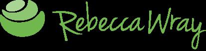 Rebecca Wray Coaching Consultancy